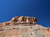 Canyons_2014-09-25_11-59-42