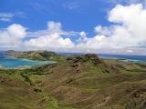 Fiji_045_2014-11-09_11-16-20