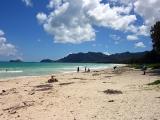 Hawaii_2014-10-04_15-36-32